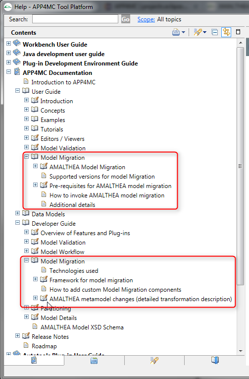 APP4MC-ModelMigration-help-chapter.png